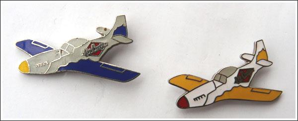 lee-cooper-avions.jpg