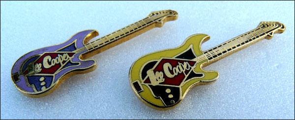 lee-cooper-guitares.jpg