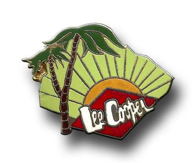 lee-cooper-palmiers.jpg