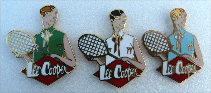 lee-cooper-tennis-women.jpg