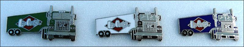 lee-cooper-trucks.jpg