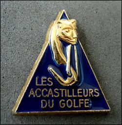 Les accastilleurs du golfe 250