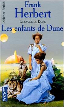 Les enfants de dune 2