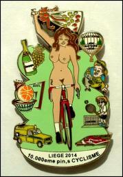 Liege 2014 cyclisme 2
