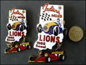 Lions club indiana md 25 1995 seoul 2