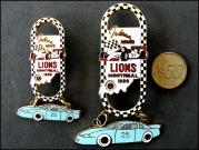 Lions club indiana md 25 1996 seoul 2