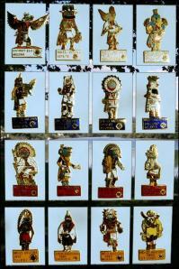 Lions club md 21 arizona 16x cadre