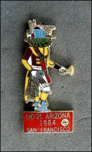 Lions club md 21 arizona 2