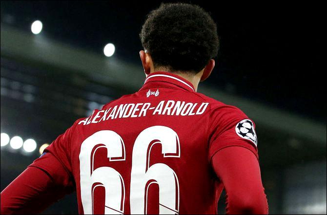 Liverpool 07 05 2019