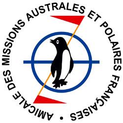 Logo amaepf