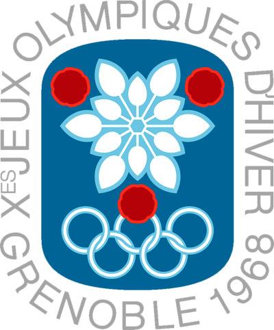 Logo jo 68