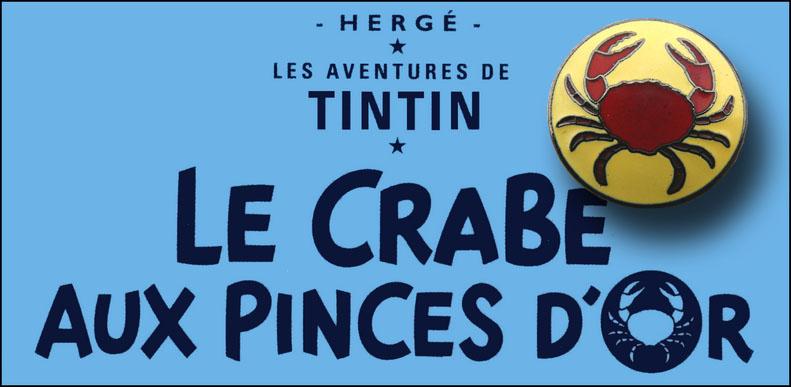 logo-le-crabe-aux-pinces-d-or.jpg