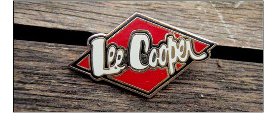 logo-lee-cooper.jpg