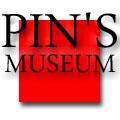 Logo site 4