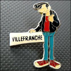Lucien villefranche corner 250