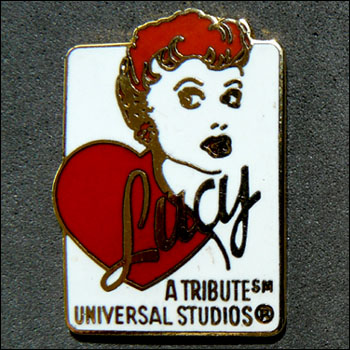 Lucy egf