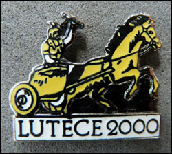 Lutece 2000