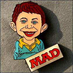 Mad 250