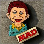 Mad 300