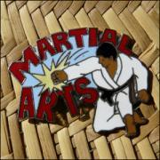 Mafco martial arts