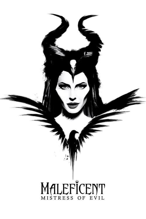 Maleficent 8