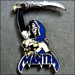 Mantra 250
