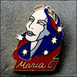 Maria callas 250