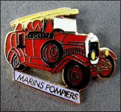Marins pompiers 1