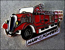 Marins pompiers 2