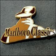 Marlboro classics 250