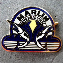 Marlin international