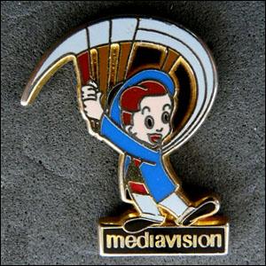 Mediavision 1