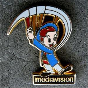 Mediavision 3