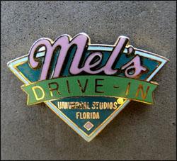 Mel s drive in