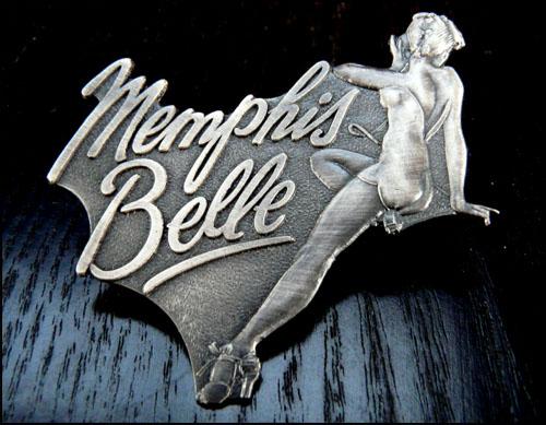 memphis-belle.jpg