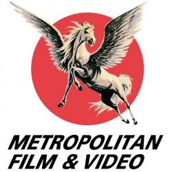 Metropolitan video fc typo