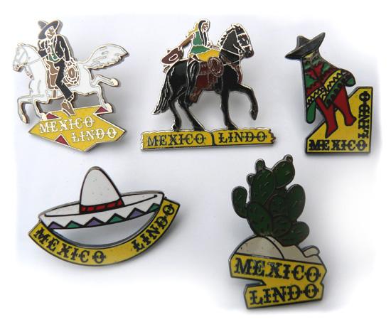 mexico-lindo.jpg