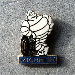 Michelin 250