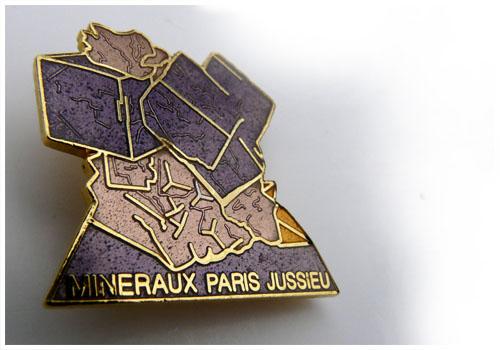 mineraux-paris-jussieu.jpg