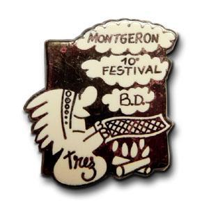 Montgeron