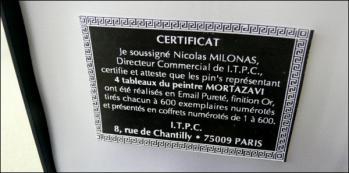 Mortazavi 2