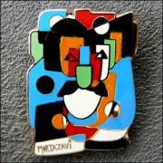 Mortazavi 4