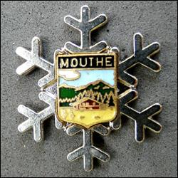 Mouthe 1