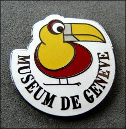 Museum de geneve