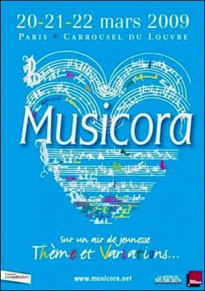 Musicora 5