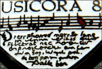 Musicora 88 2