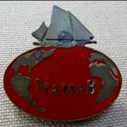 Namsb