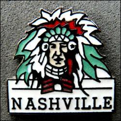 Nashville 250