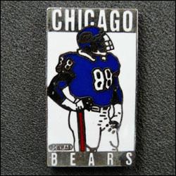Nfl schwab bears