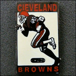 Nfl schwab browns